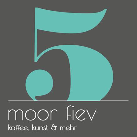 moor fiev - Café, Kunst & Mehr in Wiesmoor