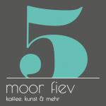 logo_moor-fiev